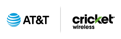 att-cricket-wireless-logo-lockup-core-2021-05-21.png
